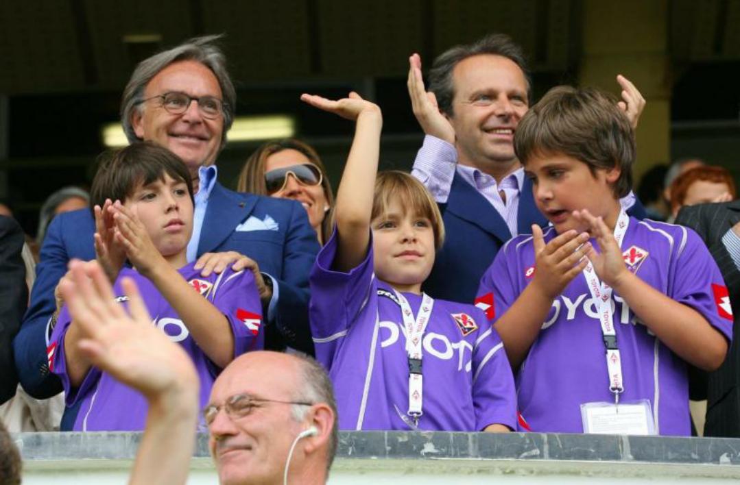 Quanto hanno investito i Della Valle nella Fiorentina dal loro arrivo? Una cessione gratuita è impossibile…