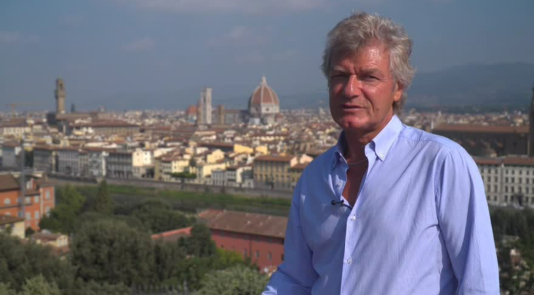 """Antognoni: """"La Fiorentina è sempre stata la mia famiglia. Borja ha dimostrato di essere legato ai viola"""""""