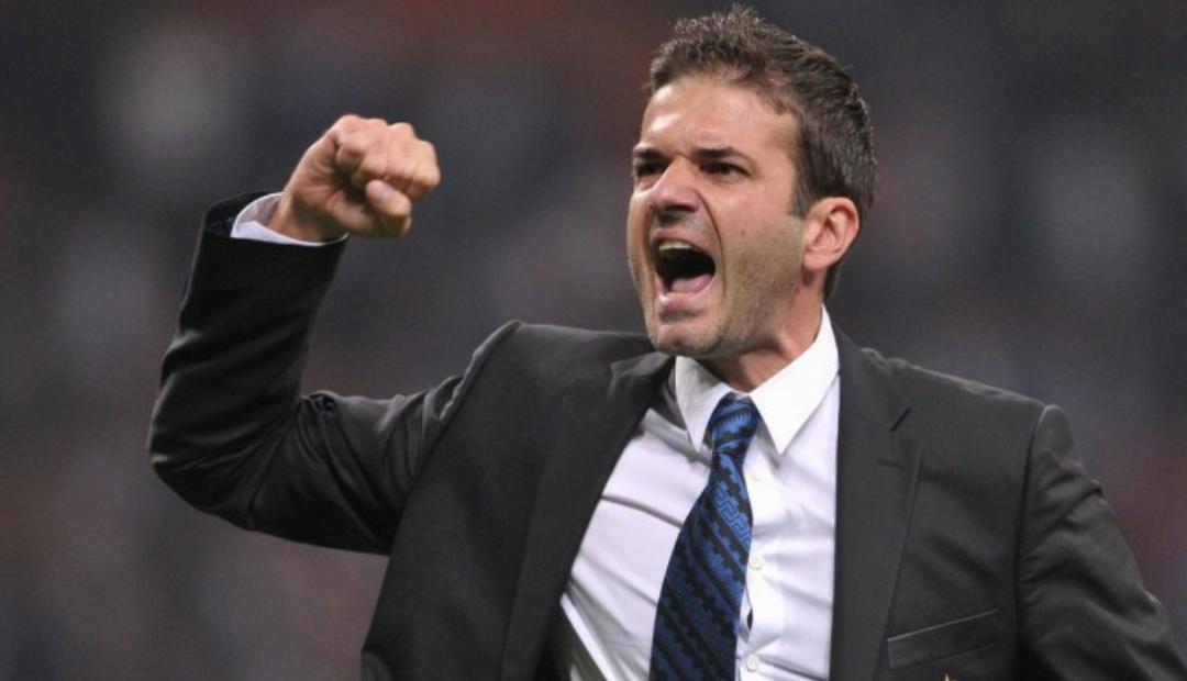Inter, Pioli: pronto contratto di 2 anni con la Fiorentina