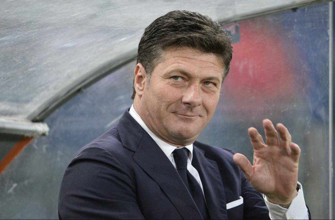 E se adesso Mazzarri fosse un nome buono per la panchina della Fiorentina? Corvino e quella telefonata di mesi fa