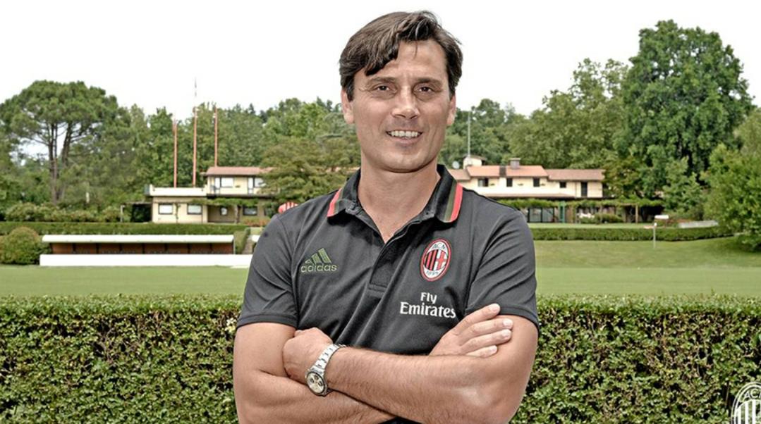 Ma perché Milan e Fiorentina in questa giornata non giocano in contemporanea? La scelta della Lega Calcio…