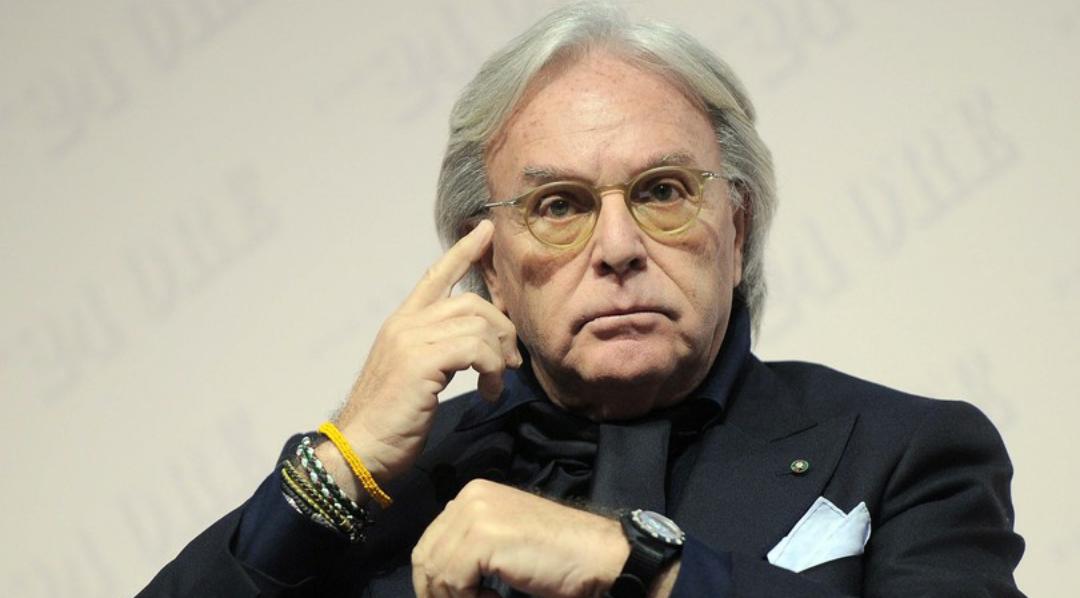 Diego e la vendita della Fiorentina, una domanda che sa già di risposta