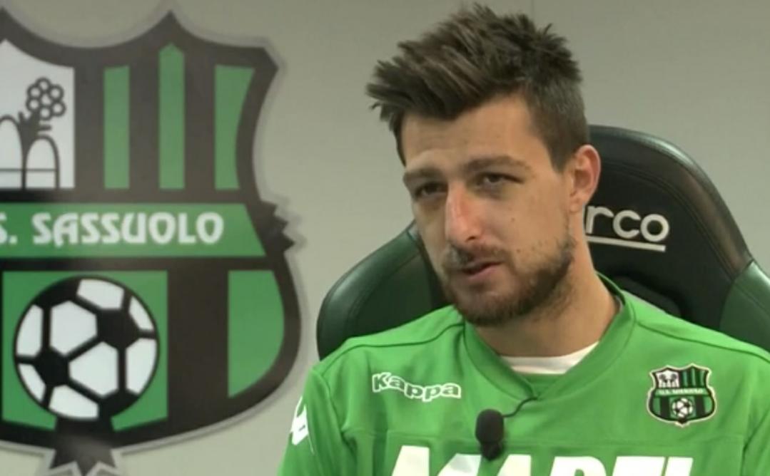 """Pedullà: """"La Fiorentina non vuole Acerbi. Ha fatto la sua scelta che si chiama Vitor Hugo"""""""