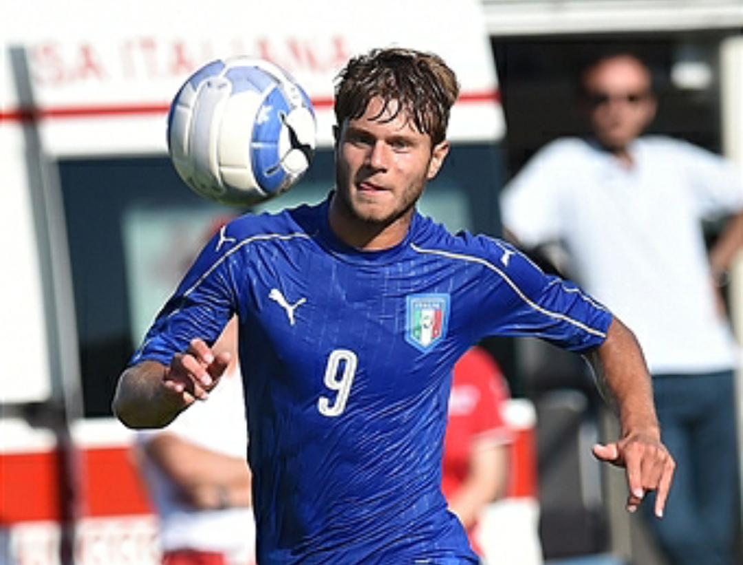 La Fiorentina crede fortemente in Gabriele Gori, per lui pronto rinnovo di contratto fino al 2021