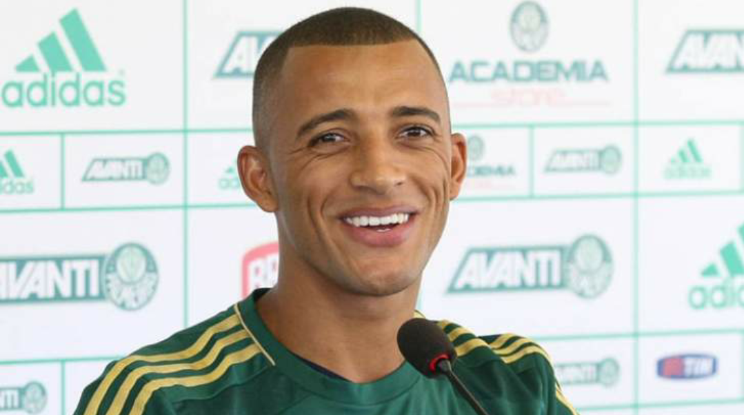UFFICIALE: Vitor Hugo passa dal Palmeiras alla Fiorentina