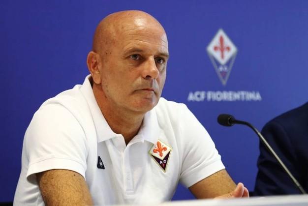 """Fattori: """"Fa male perdere contro la Juve, loro più ciniche. Non possiamo continuare così, siamo campioni"""""""