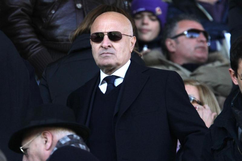 """Teotino: """"Fiorentina valorizza il settore giovanile solo in parte. Chiesa dovrebbe essere già in Azzurro"""""""