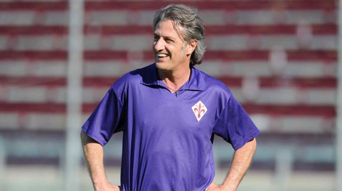 """Di Chiara: """"Simeone non segna perchè isolato, la SPAL ha un reparto offensivo migliore dei viola.."""""""