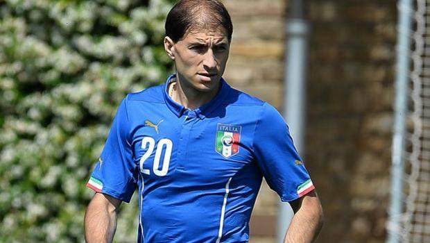 Lady Radio: 'La Fiorentina è forte su Paletta'