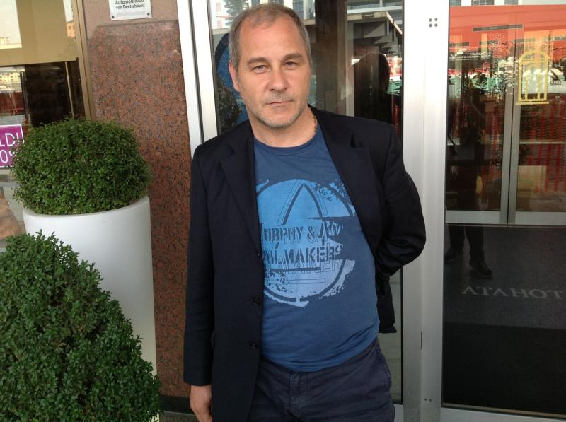 """Accardi: """"Ovvio che Borja Valero vada all'Inter, c'è un grande progetto. Ma la Fiorentina è una società sana"""""""