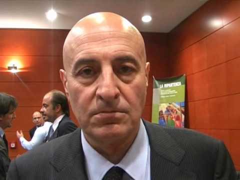 """Teotino: """"Se i Della Valle avessero potuto costruire prima lo stadio avremmo una Fiorentina diversa, ormai è troppo tardi…"""""""