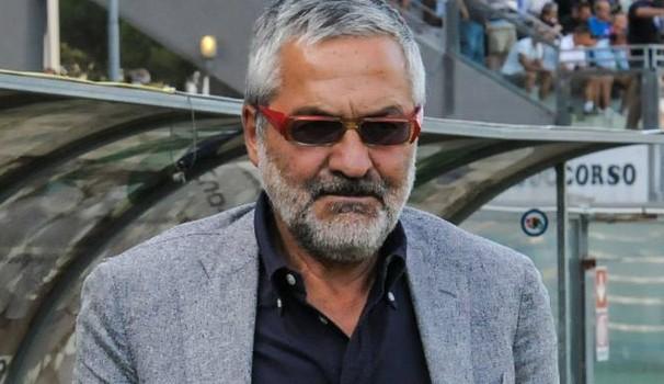 """Vitale: """"La Fiorentina fa gola a tutti, Della Valle sfruttino le loro conoscenze per vendere"""""""
