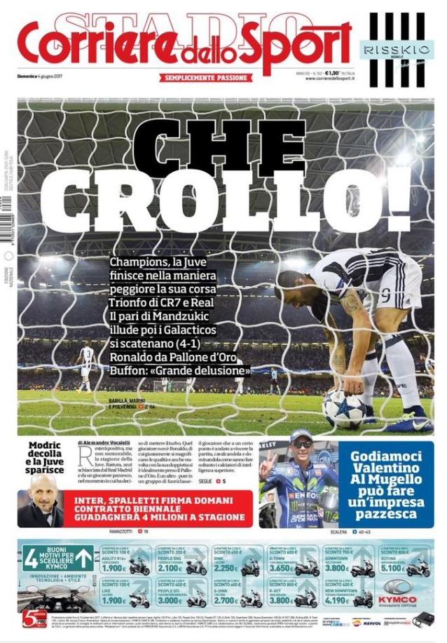 Sportivo pagina 4