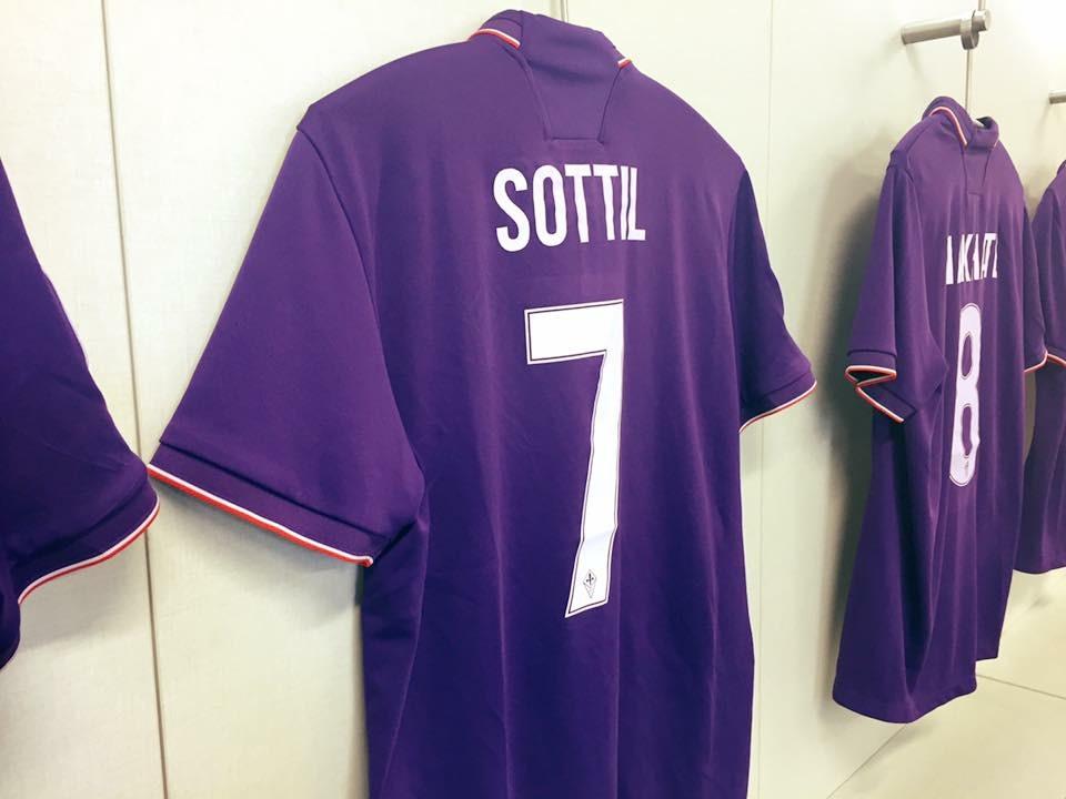 Finale Scudetto Primavera: Sottil su rigore riapre la sfida. 2-1 Inter al 75′