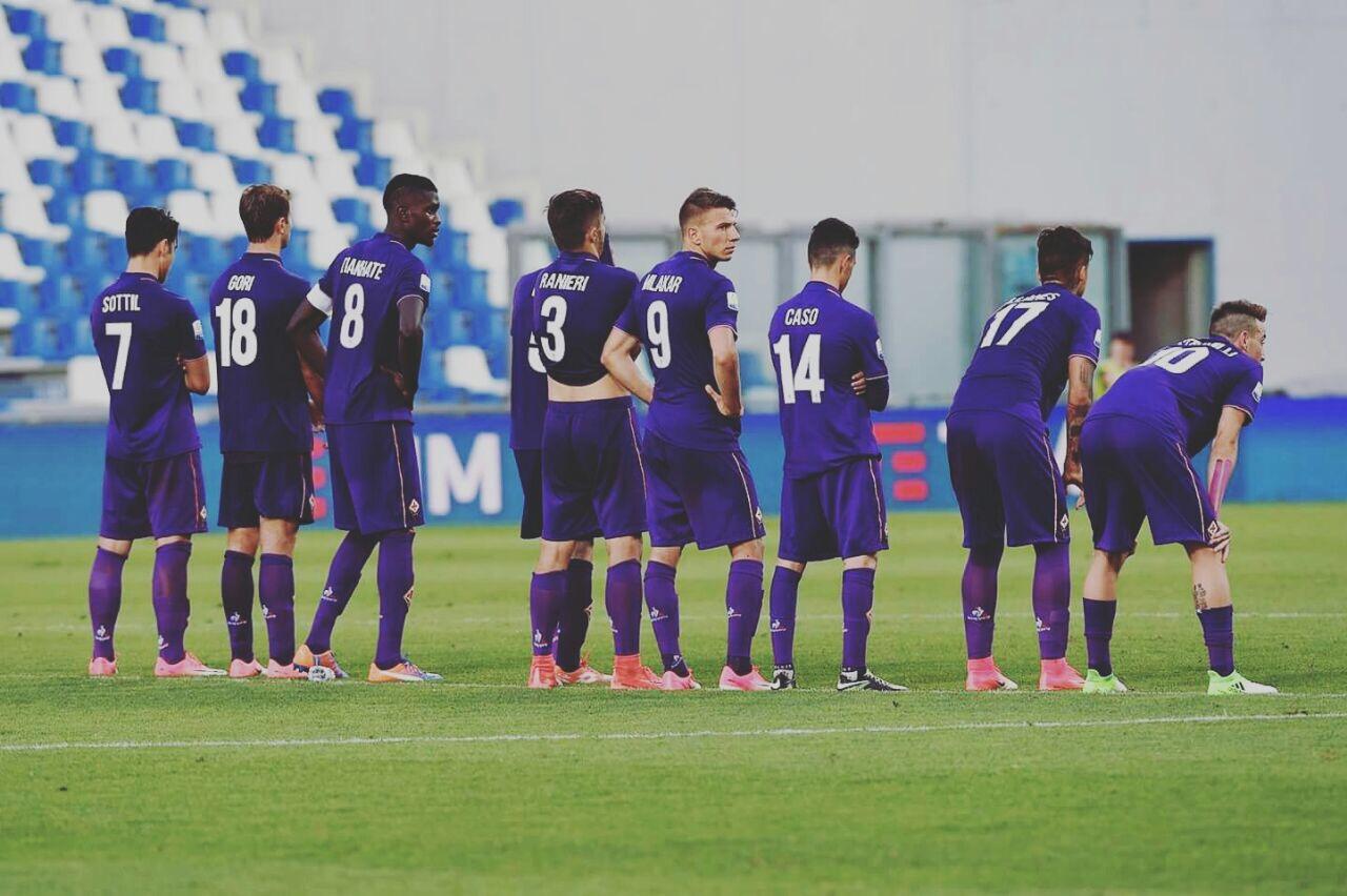 Primavera TIM, Fiorentina-Inter LIVE: cronaca e risultato in tempo reale