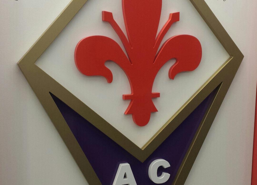 Discutibile Fiorentina: alla stessa ora incontro Pioli-tifosi e sfida contro la Juve per lo scudetto primavera