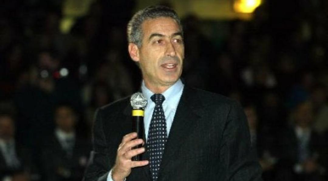 """Salica: """"Legame tra Firenze e Fiorentina indissolubile. Questa brutta stagione verrà presto dimenticata"""""""