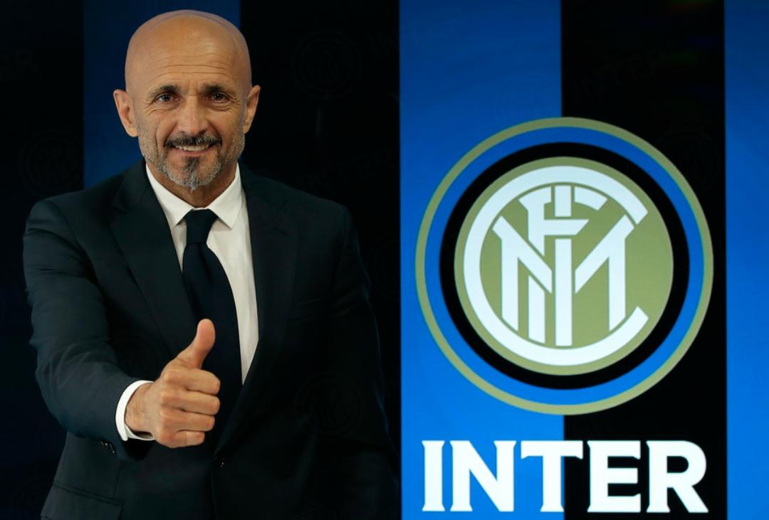 Tuttosport, Spalletti non ha chiesto Bernardeschi, non è convinto del calciatore ma l'Inter preme