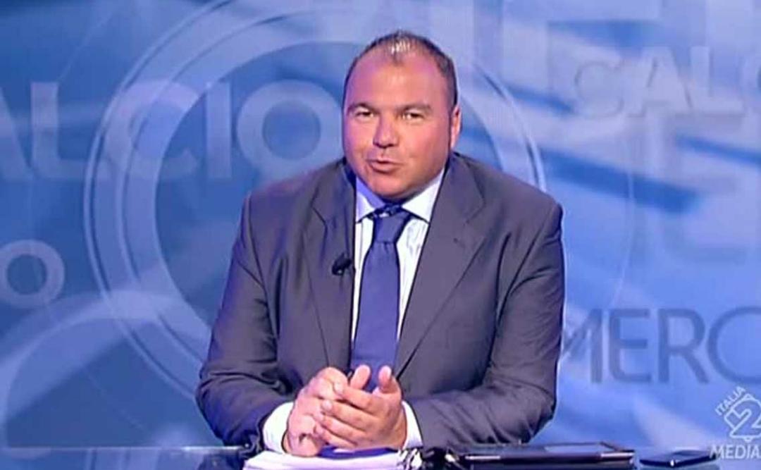 Sport Mediaset, entro la settimana prossima Borja Valero sarà un giocatore dell'Inter per 7 milioni