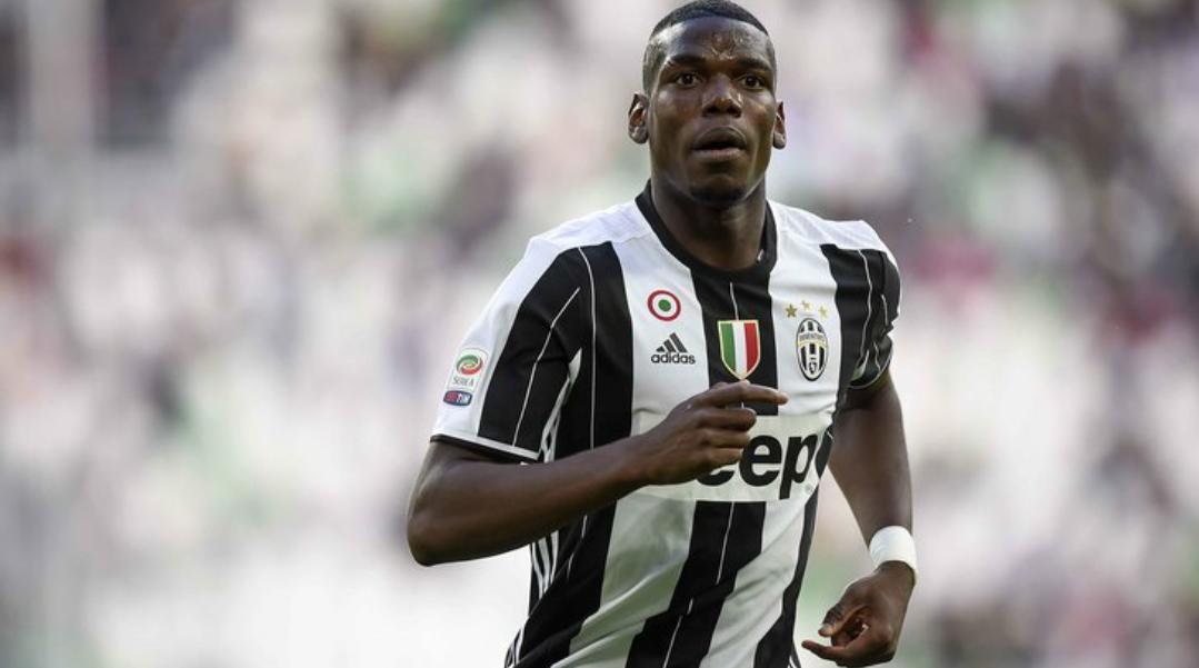 La Fifa indaga la Juventus per il trasferimento di Pogba. Rischia il blocco del mercato