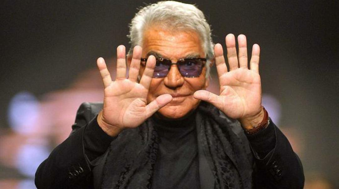 """Cavalli: """"Vi spiego perché non ho comprato la Fiorentina. Ho notizie brutte dai Della Valle"""""""