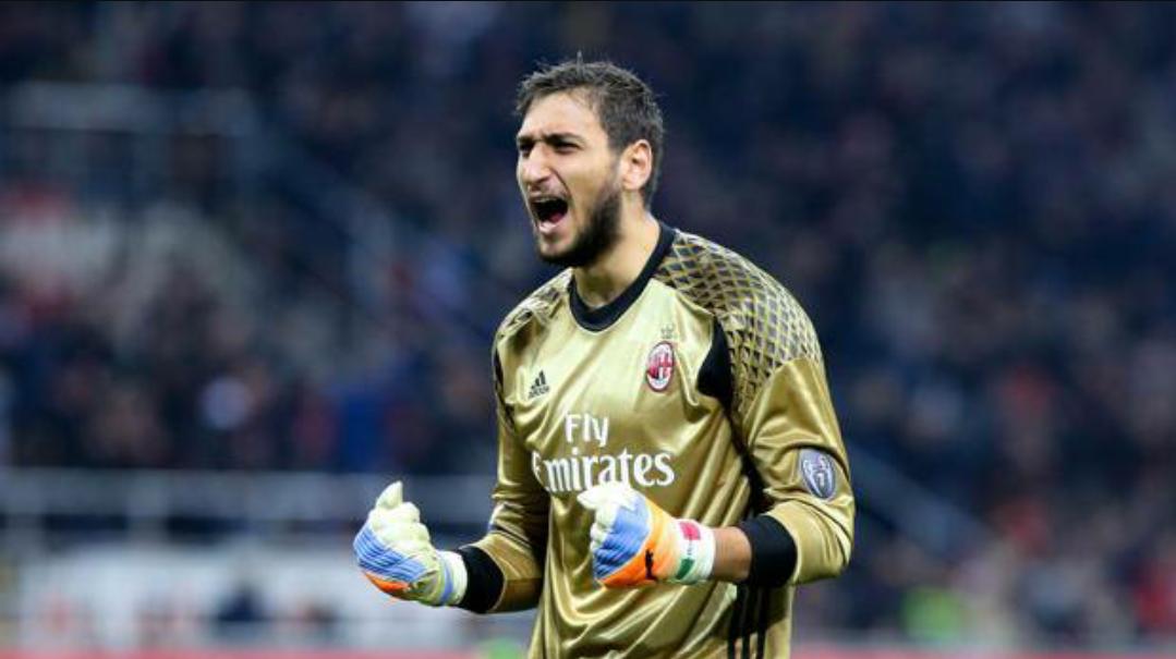 Quotidiano Sportivo, Donnarumma rinnova il contratto con il Milan e licenzia Mino Raiola
