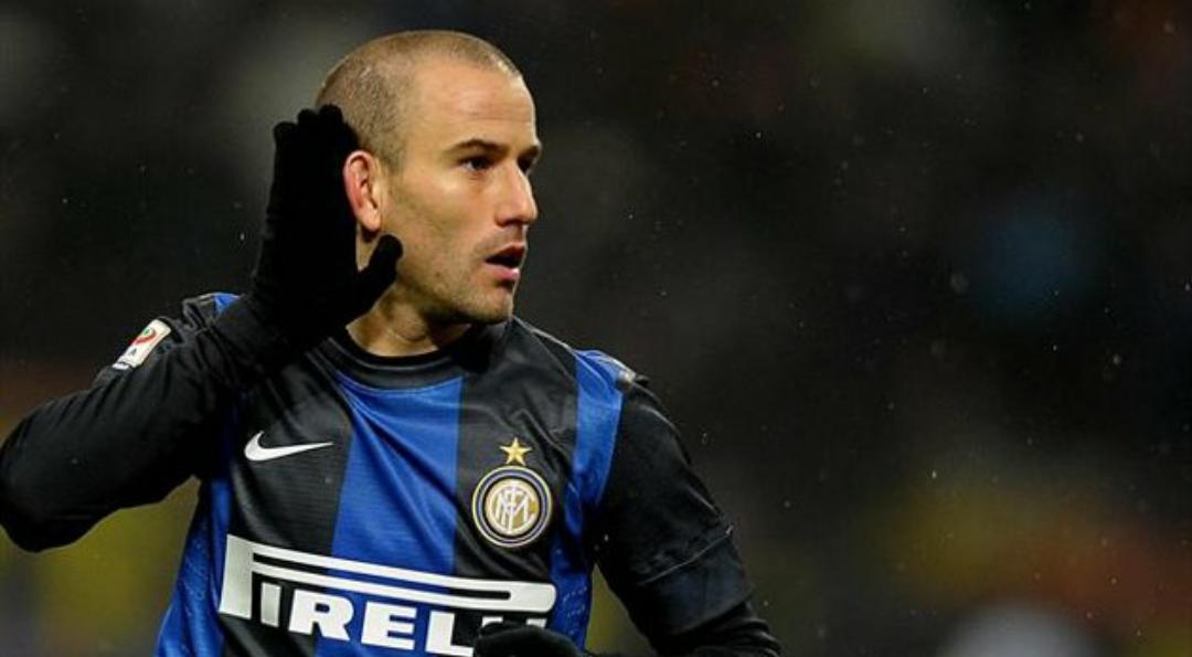 Sport Mediaset, Pioli ha chiesto a Corvino di portare Palacio alla Fiorentina. Si può chiudere a breve