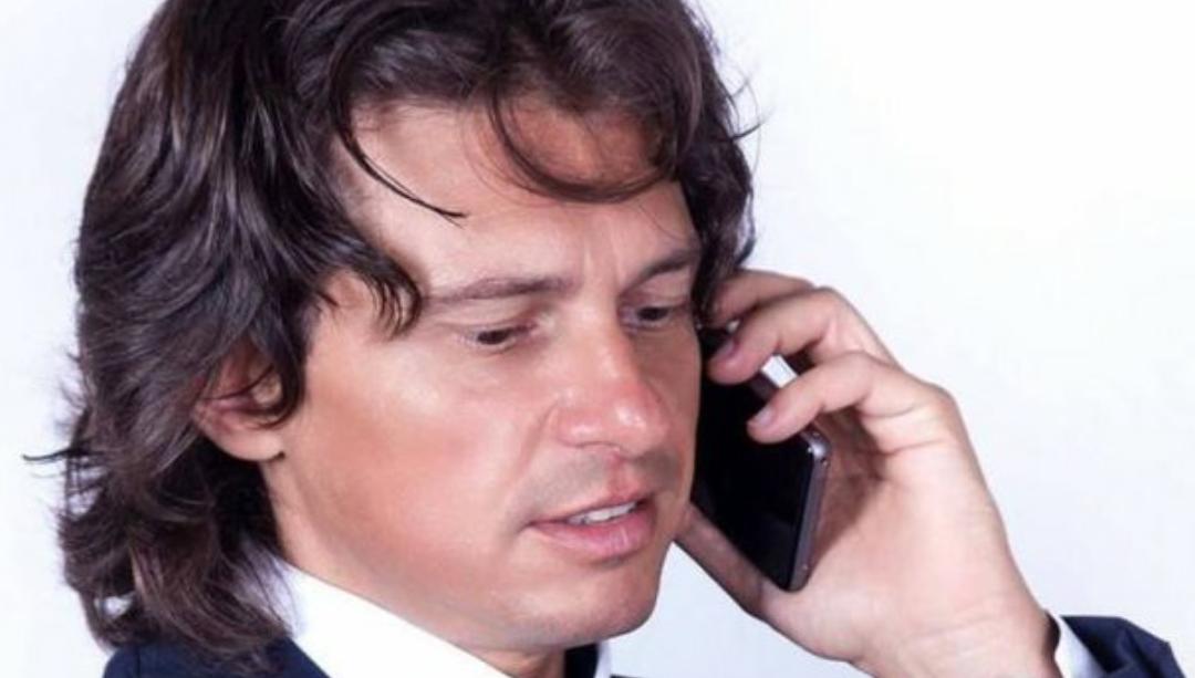 """Sundas: """"Cordata di imprenditori pronti a comprare la Fiorentina. Batistuta sarà il nuovo allenatore"""""""