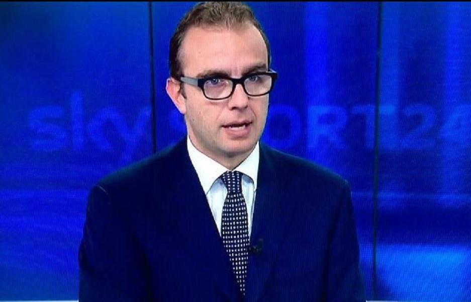 """Trevisani: """"Borja è il più affezionato alla piazza di Firenze, l'aria di smobilitazione lo ha indotto a cambiare"""""""