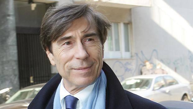 Tuttosport: l'incontro tra Braida e Corvino apre all'ipotesi di un trasferimento di Berna al Barça, ma la Juve…