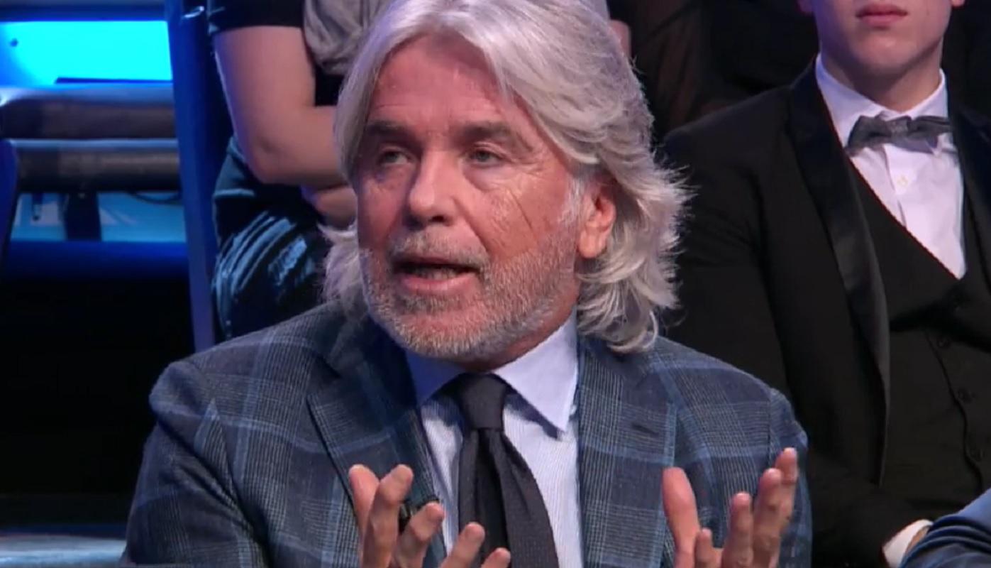 """Zazzaroni: """"È da 6/7 anni che i Della Valle vogliono vendere. Pioli? Spero non ripeta gli errori del passato"""""""
