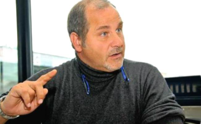 Accardi: 'Gaspar e Diallo sono ottimi in prospettiva. Pretendere giocatori di nome a Firenze è sbagliato'