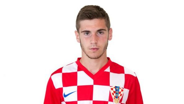 La Fiorentina ha individuato in Croazia il sostituto di Badelj: è Knezevic della Dinamo Zagabria
