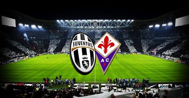 Final 8: Fiorentina in svantaggio. In gol Clemenza. La cronaca.