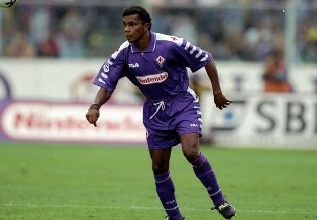 """Oliveira: """"Fiorentina più forte dopo l'Atalanta, bravo Montella. Il Cagliari ha entusiasmo, ma non è facile gestirlo"""""""