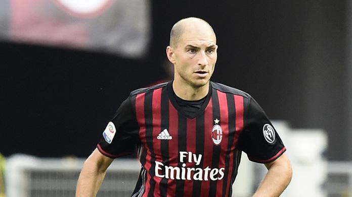 """Ag. Paletta: """"Ho parlato con tante squadre, ma potrebbe anche rinnovare con il Milan"""""""