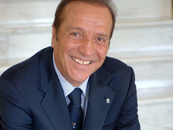 """Pasqualin: """"Borja all'Inter? Conta la sua volontà, inutile tenerlo col muso. Berna? Troppi 45 milioni per lui…"""""""