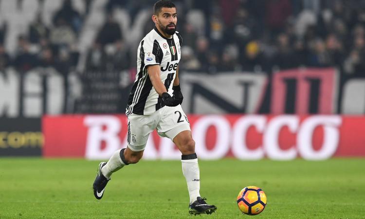 Tuttosport: la Juventus offre 40 milioni più Rincon per arrivare a Bernardeschi