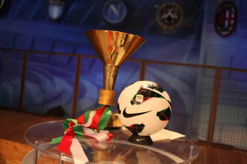 Serie A al via il 20 agosto, niente sosta natalizia. Tutte le novità sul calendario della prossima stagione…
