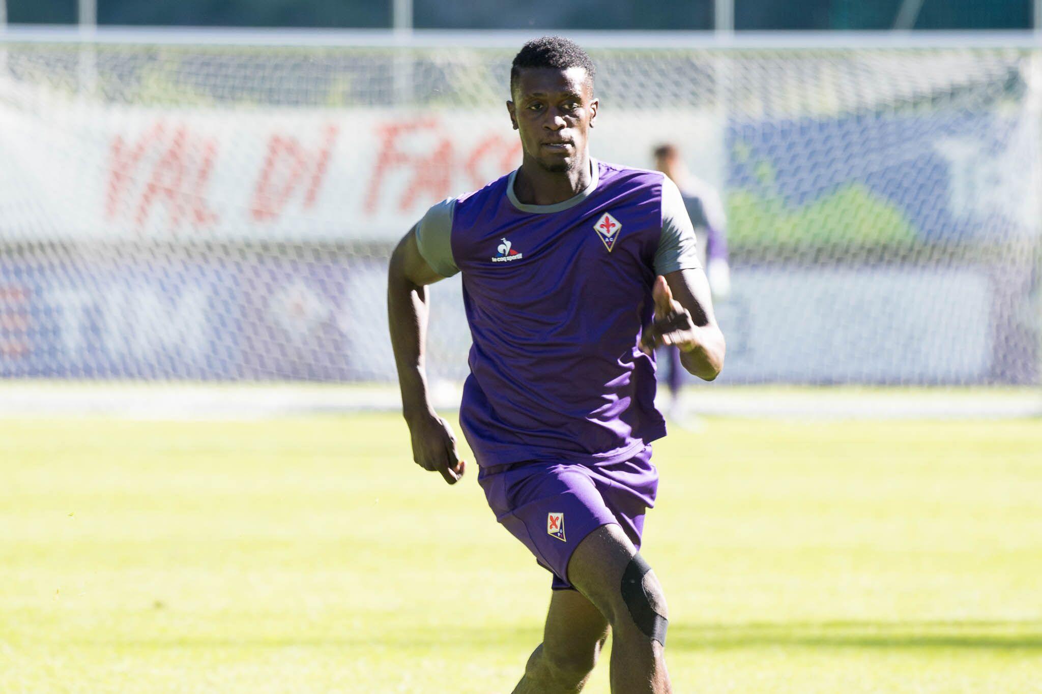Primavera, Fiorentina-Atalanta sullo 0-0 all'intervallo. Diakhaté sfiora il gol…