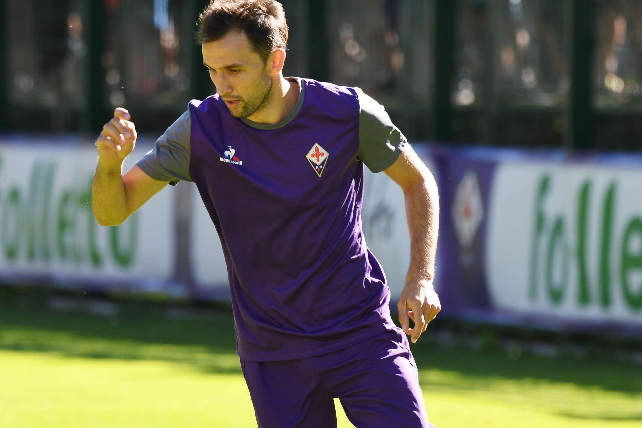 Corriere dello Sport, nonostante sia stato tolto dal mercato il Milan vuole offrire 8 milioni per Badelj
