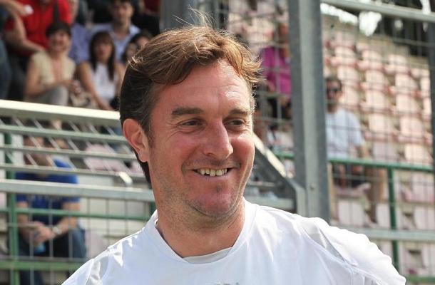 """Malusci: """"L'Atalanta non dimentichi cosa è successo l'anno scorso, Fiorentina straordinaria"""""""