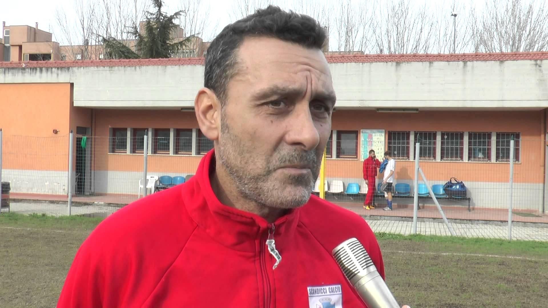 """Baiano: """"Rivalità con il Napoli? Nulla in confronto alla Juve. I tifosi mi fecero segnare due date…"""""""