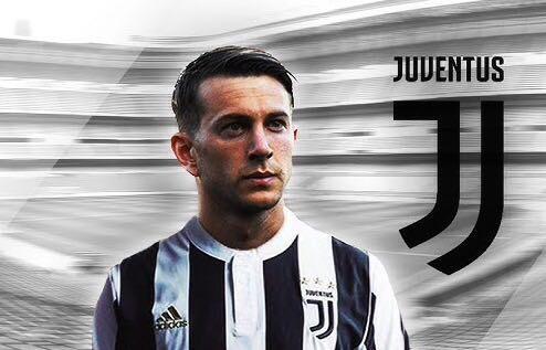 """Bernardeschi va alla Juventus! Accordo totale fra i club, alla Fiorentina 40 milioni più bonus"""""""