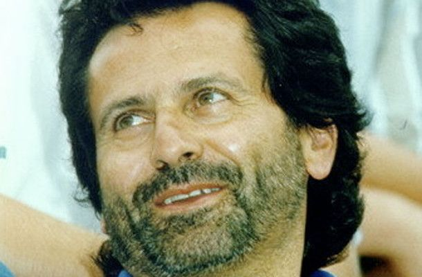 """Esclusiva Durante: """"Vitor Hugo va recuperato facendolo giocare nel suo ruolo (è mancino), a Gennaio la Fiorentina…."""""""