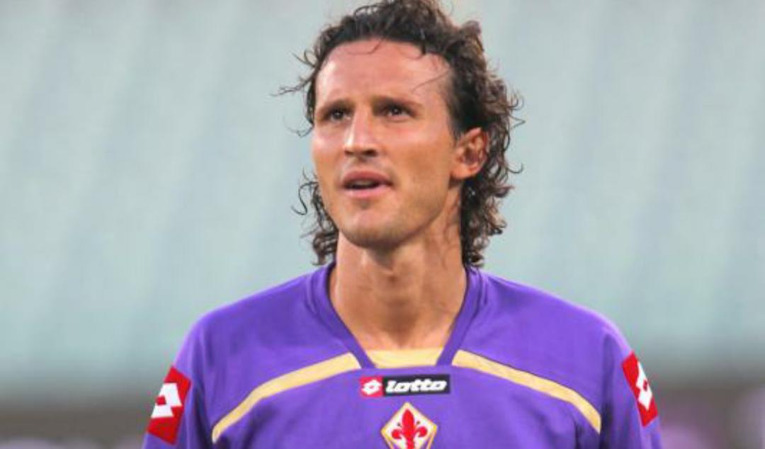 Gianluca Comotto viene scaricato dal Perugia, a sorpresa può diventare un nuovo dirigente della Fiorentina