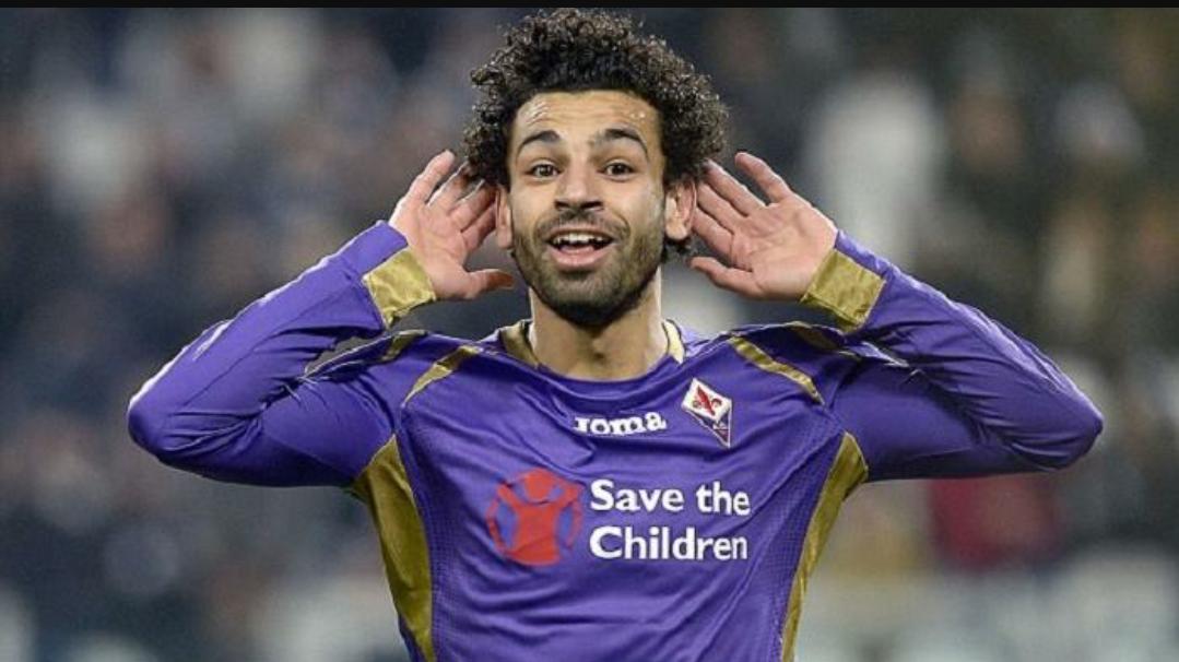 """Il Chelsea attacca la Fiorentina: """"La società viola voleva solo storcere soldi a noi e a Salah"""""""