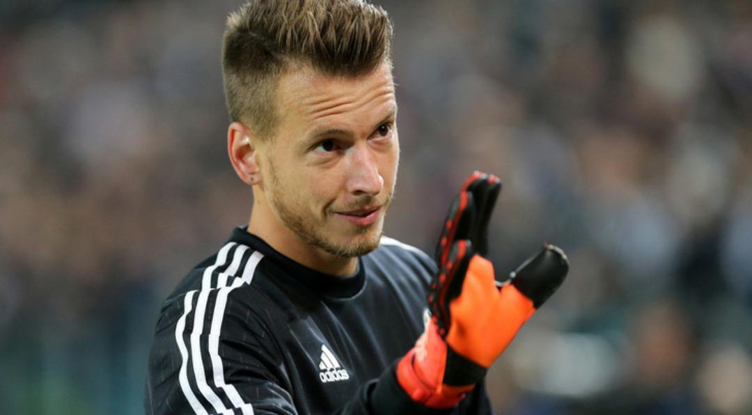 La Juventus scarica Neto, sarà del Valencia per 7 milioni di euro. Era stanco di stare in panchina