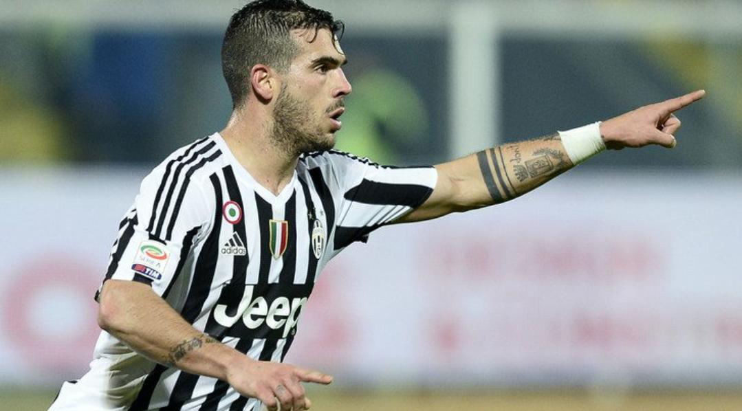 """La Nazione, Pioli vuole Sturaro, l'agente: """"Abbiamo visto Corvino e ci ha detto di volere il calciatore"""""""