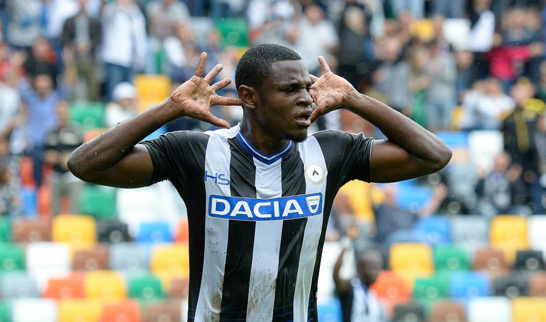 Tuttosport, il Torino aveva un accordo con Duvan Zapata ma la Fiorentina si è inserita e adesso può prenderlo